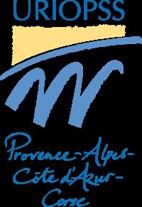 Uriopss Paca et Corse